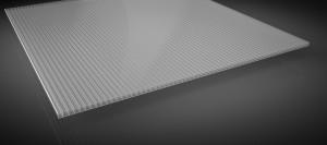 VLF-SDP16-PC-Stegdreifachplatte-Polycarbonat-opal_Art.3516SOPC98_3516SOPC120